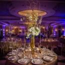 130x130 sq 1442283194144 wedding florist decor delray beach florida marriot