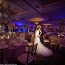 130x130 sq 1442283206656 wedding florist decor delray beach florida marriot