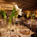 130x130 sq 1442283237628 wedding florist decor fort lauderdale florida hyat