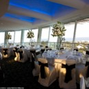 130x130 sq 1442283252641 wedding florist decor fort lauderdale florida hyat