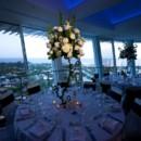 130x130 sq 1442283263082 wedding florist decor fort lauderdale florida hyat