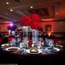 130x130 sq 1442283286448 wedding florist decor fort lauderdale florida hyat