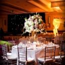 130x130 sq 1442283314603 wedding florist decor fort lauderdale florida hyat