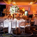 130x130 sq 1442283328748 wedding florist decor fort lauderdale florida hyat