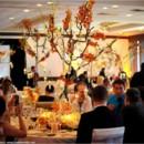130x130 sq 1442283361398 wedding florist decor fort lauderdale florida hyat