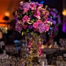 130x130 sq 1442283374551 wedding florist decor fort lauderdale florida hyat