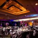 130x130 sq 1442283388545 wedding florist decor fort lauderdale florida hyat