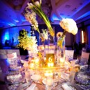 130x130 sq 1442283477580 wedding florist decor fort lauderdale florida marr