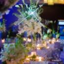 130x130 sq 1442283490091 wedding florist decor fort lauderdale florida marr