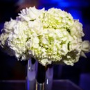 130x130 sq 1442283498895 wedding florist decor fort lauderdale florida marr