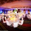 130x130 sq 1442283512042 wedding florist decor fort lauderdale florida marr