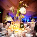 130x130 sq 1442283527669 wedding florist decor fort lauderdale florida marr