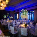 130x130 sq 1442283543309 wedding florist decor fort lauderdale florida marr