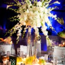 130x130 sq 1442283558266 wedding florist decor fort lauderdale florida marr