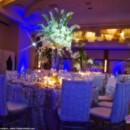 130x130 sq 1442283608534 wedding florist decor fort lauderdale florida marr