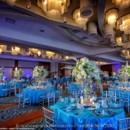 130x130 sq 1442283641288 wedding florist decor fort lauderdale florida marr