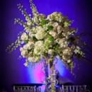 130x130 sq 1442283668345 wedding florist decor fort lauderdale florida marr