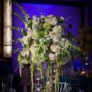 130x130 sq 1442283705102 wedding florist decor fort lauderdale florida marr
