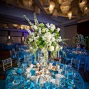 130x130 sq 1442285427345 wedding florist decor fort lauderdale florida marr