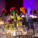 130x130 sq 1442285455751 wedding florist decor fort lauderdale florida marr