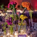130x130 sq 1442285469722 wedding florist decor fort lauderdale florida marr