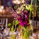 130x130 sq 1442285481321 wedding florist decor fort lauderdale florida marr