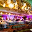 130x130 sq 1442285517115 wedding florist decor fort lauderdale florida marr