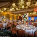 130x130 sq 1442285533514 wedding florist decor fort lauderdale florida marr