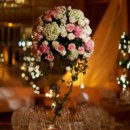 130x130 sq 1442285555875 wedding florist decor fort lauderdale florida ritz