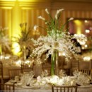 130x130 sq 1442285566923 wedding florist decor fort lauderdale florida ritz