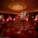 130x130 sq 1442285580647 wedding florist decor fort lauderdale florida ritz