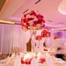 130x130 sq 1442285620157 wedding florist decor fort lauderdale florida ritz