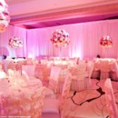130x130 sq 1442285635460 wedding florist decor fort lauderdale florida ritz
