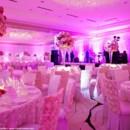 130x130 sq 1442285653488 wedding florist decor fort lauderdale florida ritz