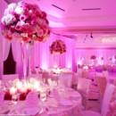130x130 sq 1442285671167 wedding florist decor fort lauderdale florida ritz