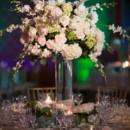 130x130 sq 1442285696122 wedding florist decor fort lauderdale florida ritz