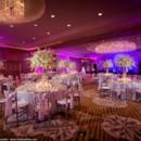 130x130 sq 1442285712455 wedding florist decor fort lauderdale florida ritz