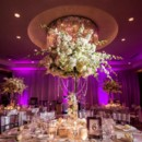 130x130 sq 1442285732731 wedding florist decor fort lauderdale florida ritz