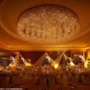 130x130 sq 1442285764602 wedding florist decor fort lauderdale florida ritz