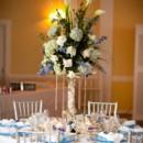 130x130 sq 1442285778943 wedding florist decor hillsboro beach florida hill