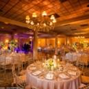 130x130 sq 1442285802183 wedding florist decor hillsboro beach florida hill