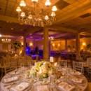 130x130 sq 1442285819570 wedding florist decor hillsboro beach florida hill