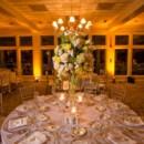 130x130 sq 1442285836105 wedding florist decor hillsboro beach florida hill