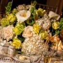 130x130 sq 1442285852097 wedding florist decor hillsboro beach florida hill