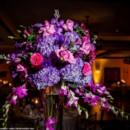 130x130 sq 1442285868785 wedding florist decor parkland golf country club f