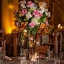 130x130 sq 1442285908490 wedding florist decor parkland golf country club f