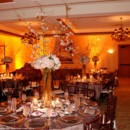 130x130 sq 1442285923997 wedding florist decor parkland golf country club f