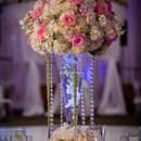 130x130 sq 1442285937678 wedding florist decor weston florida temple dor do