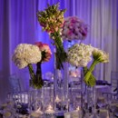 130x130 sq 1442285950009 wedding florist decor weston florida temple dor do
