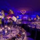 130x130 sq 1442285983822 wedding florist decor weston florida temple dor do